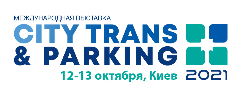City Trans UA